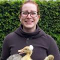 Cornelia Rohland