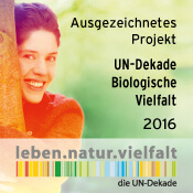 UN-Dekade_Logo_Ausgezeichnetes-Projekt-2016_175x175px
